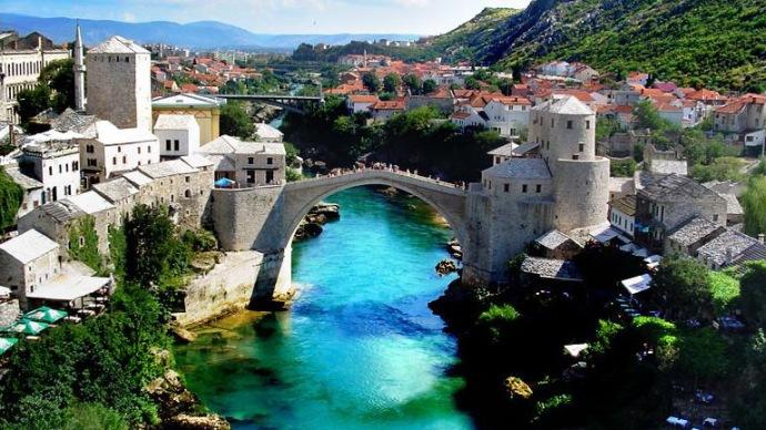 mostar-bridge-3.jpg